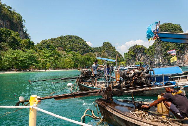 hong_island_kirandulas_03
