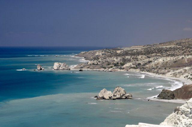 aphrodite-sziklai_ciprus