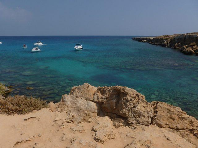 cape-greco_ciprus