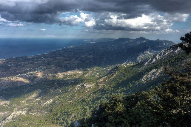 karpas-felsziget_ciprus