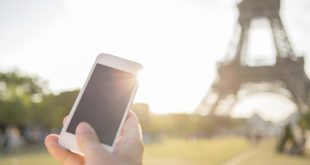 mobile-roaming-charges