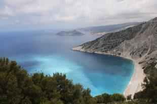myrtos-beach_kefalonia