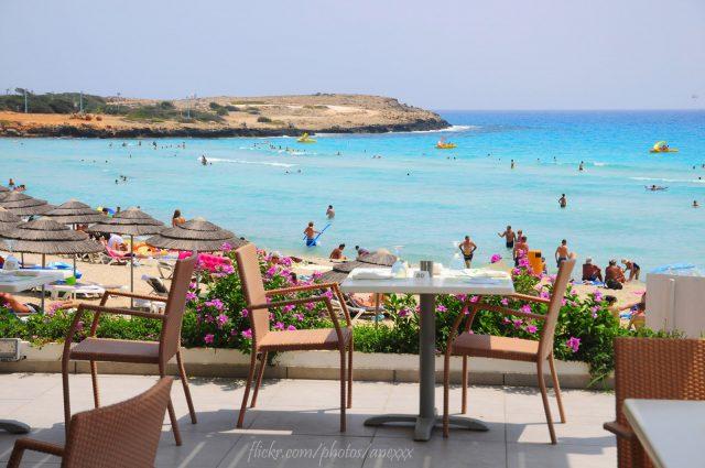 nissi-beach_ciprus