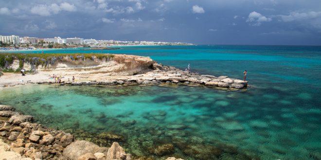 protaras_ciprus