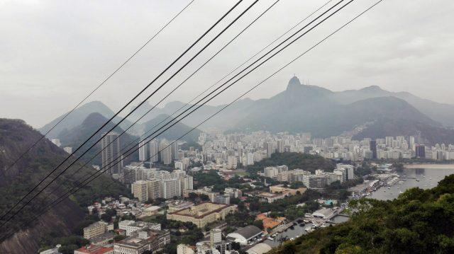 rio-de-janeiro_brazilia_13