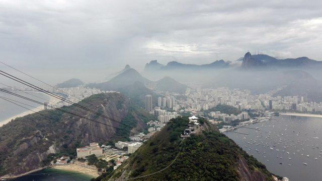 rio-de-janeiro_brazilia_14