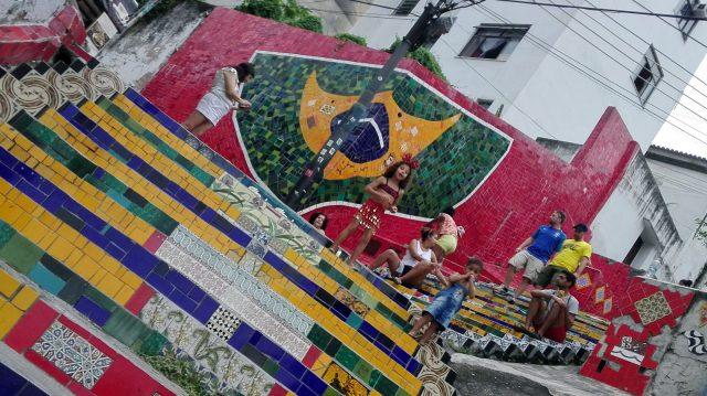rio-de-janeiro_brazilia_16
