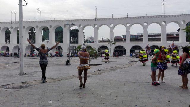 rio-de-janeiro_brazilia_20