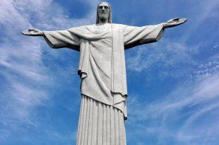 rio-de-janeiro_brazilia_22