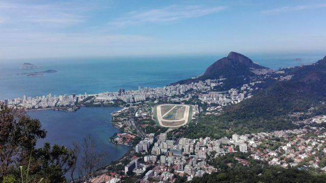 rio-de-janeiro_brazilia_23