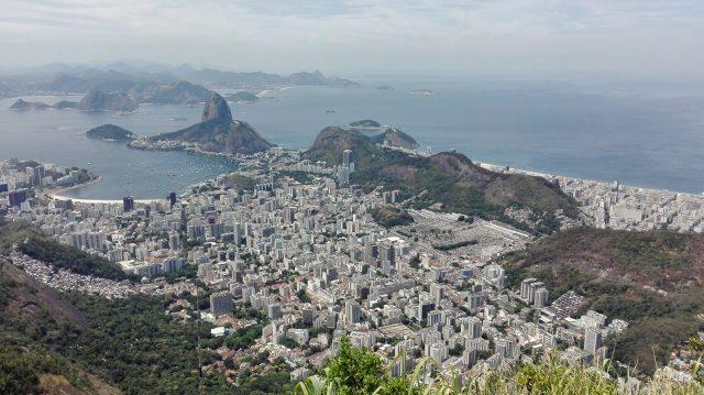 rio-de-janeiro_brazilia_24