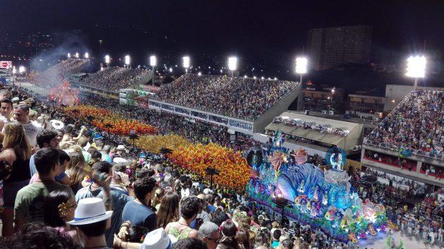 rio-de-janeiro_brazilia_29