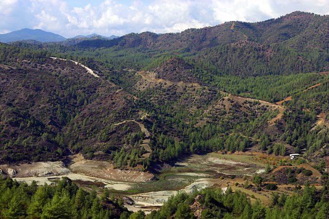 troodos-hegyseg_ciprus