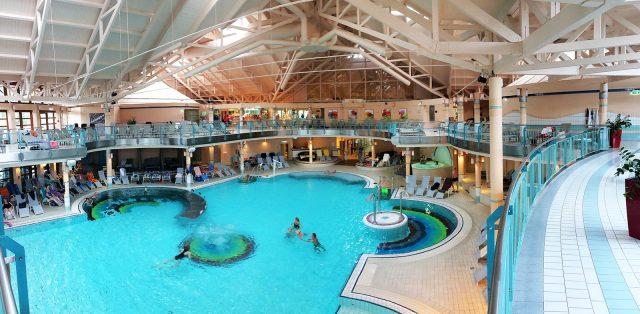 burgenland_avita_resort_2