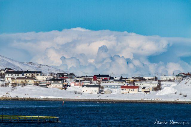 batsfjord_norvegia_04