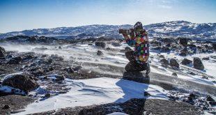 Európa rejtett vidéke – Észak-Norvégia