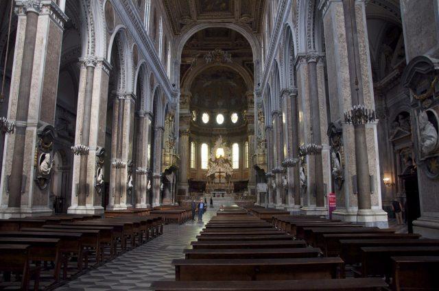 katedralis_napoly