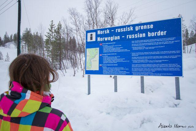 pasvik-nemzeti-park_norvegia_01