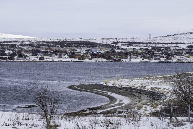vadso_norvegia_03