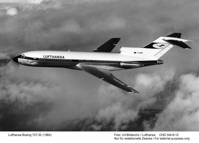 boeing-727-30