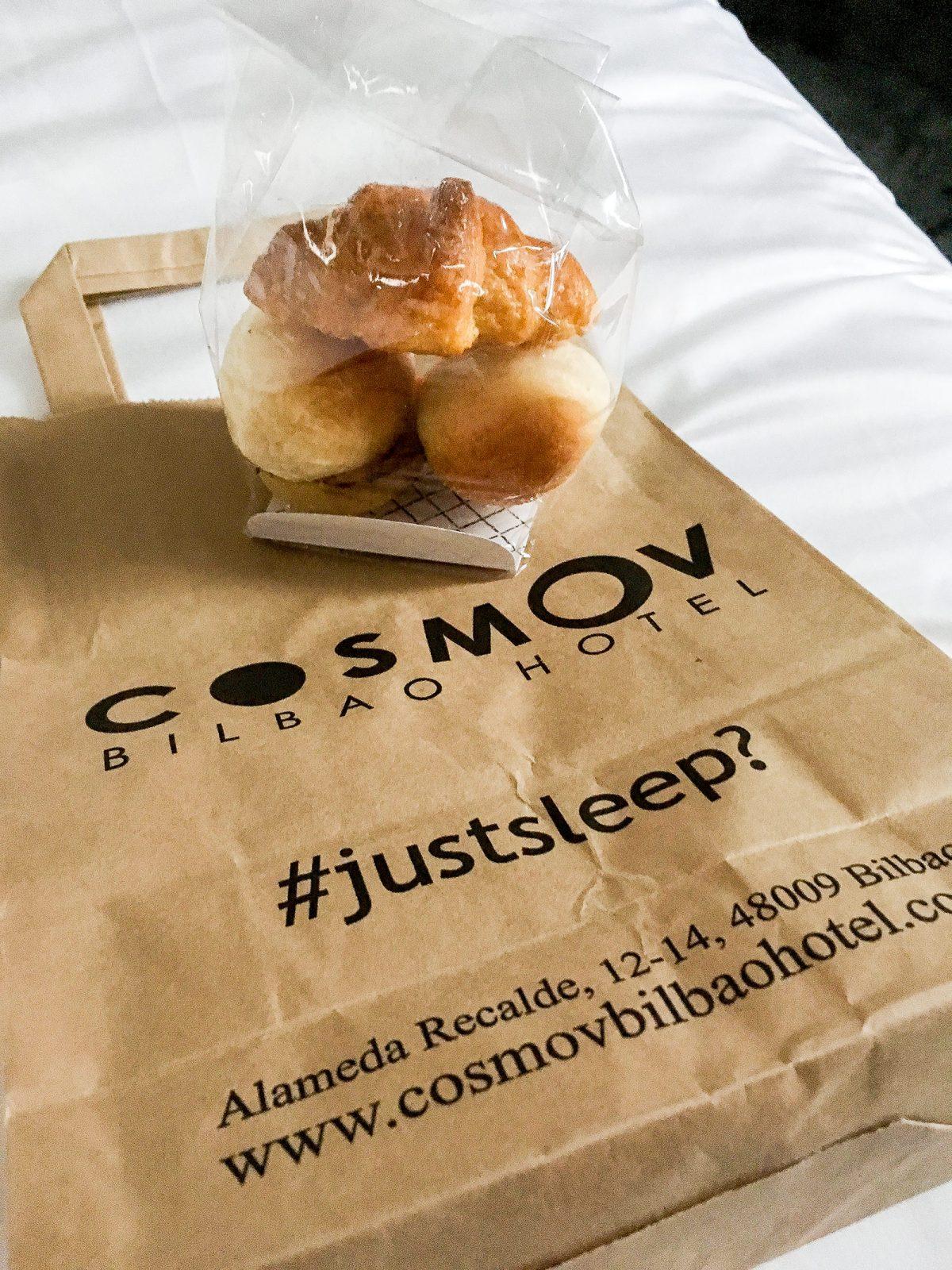 cosmov_hotel_bilbao_06