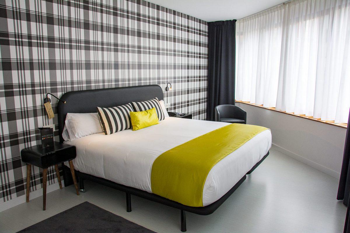 cosmov_hotel_bilbao_09