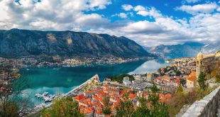 Horvátország, Szerbia, Montenegró – hasznos tanácsok nyugat-balkáni kalandozáshoz