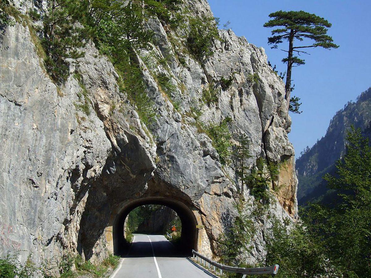 montenegro_tara_kanyon