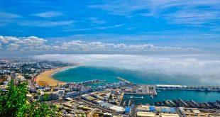 agadir_marokko