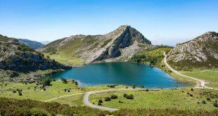 Spanyolország rejtett kincse – Asztúria