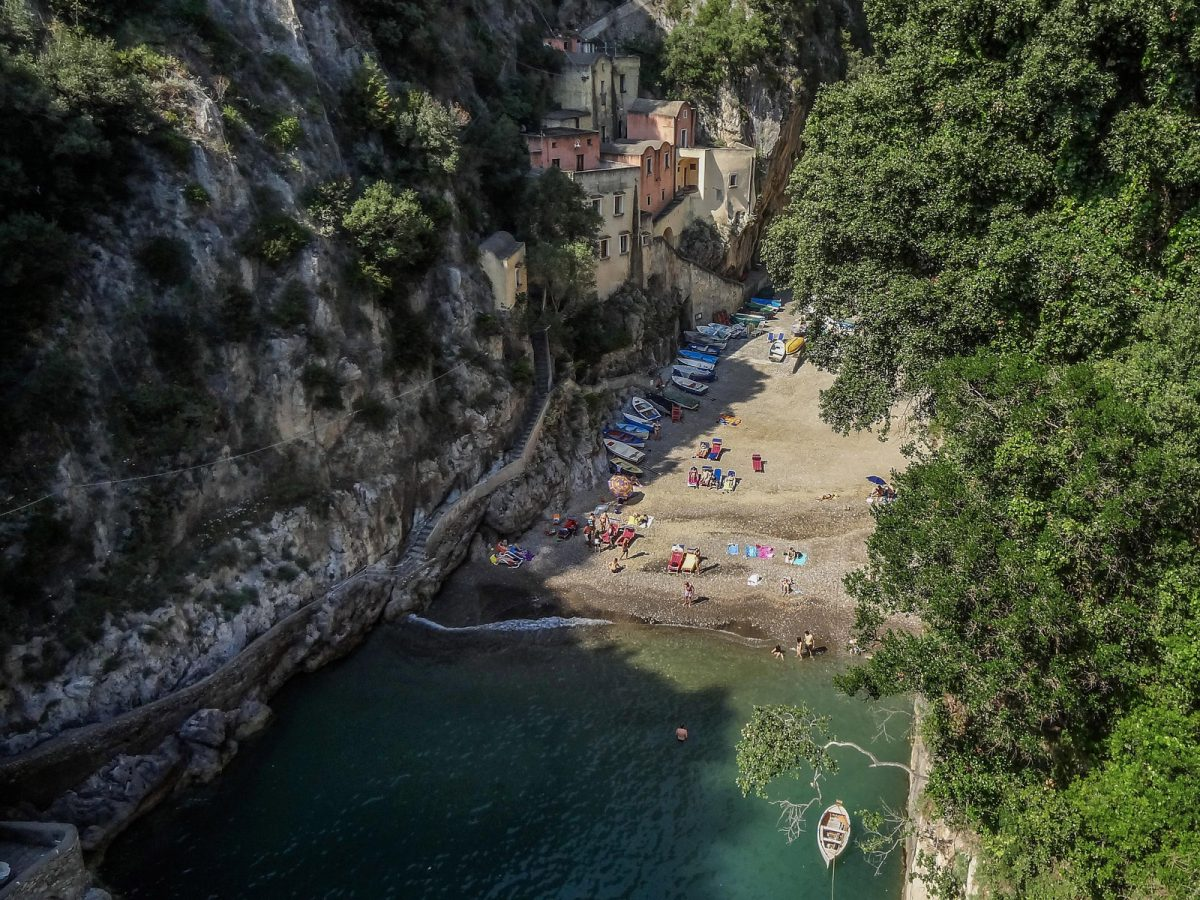furore_amalfi-part