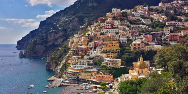 positano2_amalfi-part