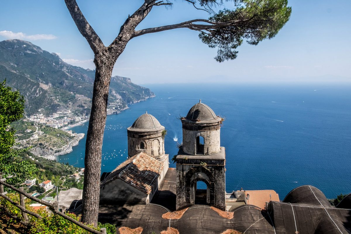ravello_amalfi-part