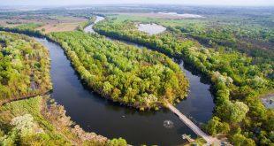A Tisza folyó kincsei, avagy titkos fürdőhelyek a Tiszán