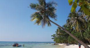Karimunjawa – Az indonéz sziget, amiről a hátizsákos turista álmodik