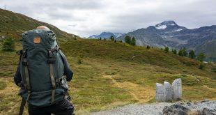 Zermatt, Svájc – Hasznos tudnivalók utazás előtt