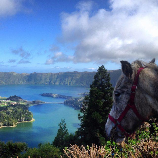 sao-miguel_azori-szigetek_10