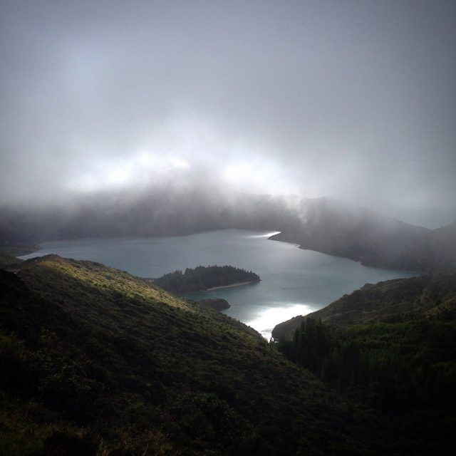 sao-miguel_azori-szigetek_19