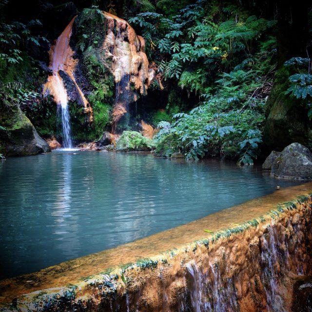 sao-miguel_azori-szigetek_23