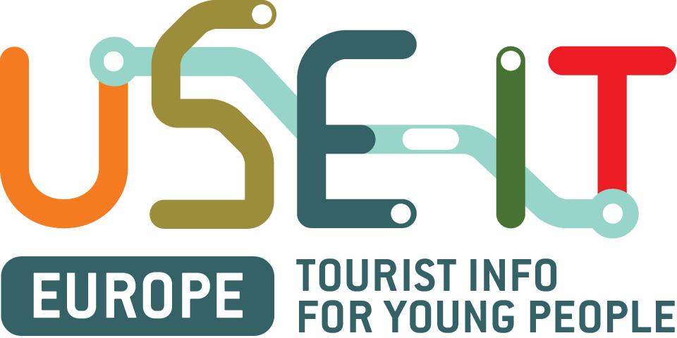 USE-IT térképek fiataloknak