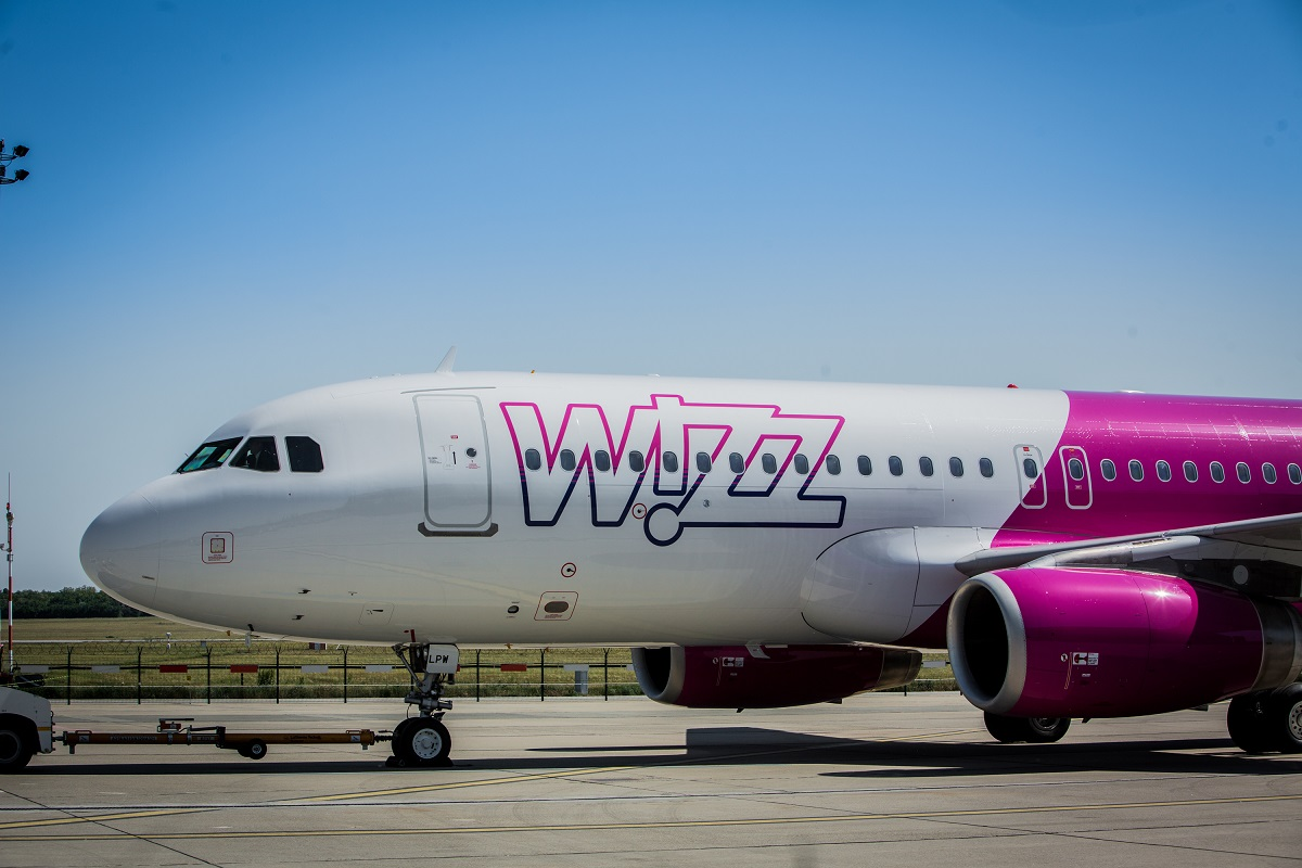 Felfüggesztették az észak-olaszországi járatokat