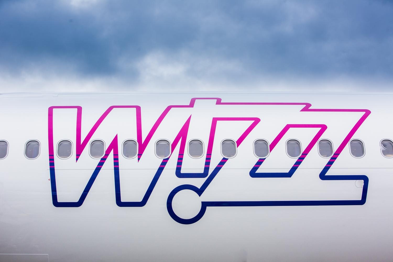 FRISSÍTVE! A Wizz Air tájékoztatása a koronavírusról