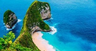 Bali – az ezer templom szigete