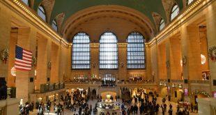 4 tipp, hogyan spórolj New Yorkban
