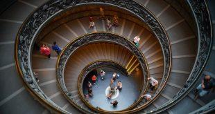 Útikalauz a Vatikáni Múzeumokhoz – látnivalók és hasznos tippek