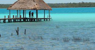 Utazás a Yucatán-félsziget sokszínű vidékén