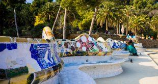 Ingyenes látnivalók és programok Barcelonában