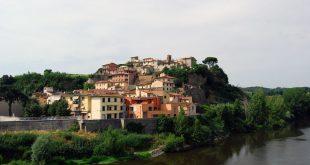 3 városka, ahol megízlelheted az igazi Toszkánát