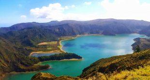 Azori-szigetek – São Miguel útikalauz, tippek és hasznos információk
