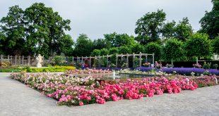 Baden – Egy hétvége a császári nyaralóhelyen